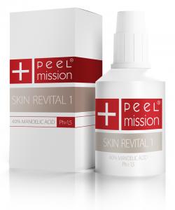 Skin Revital 2