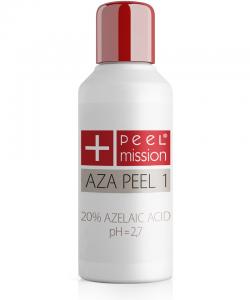 Aza Peel 1
