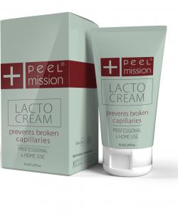 Lacto Cream