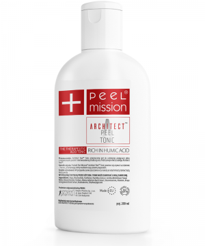 Architect Peel™ Tonic