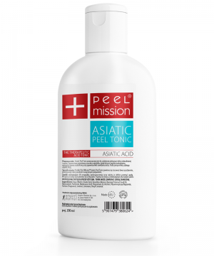 Asiatic Peel Tonic