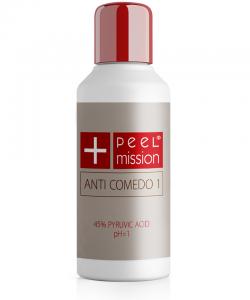Anti Comedo 1