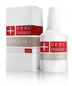 Anti Acne 1