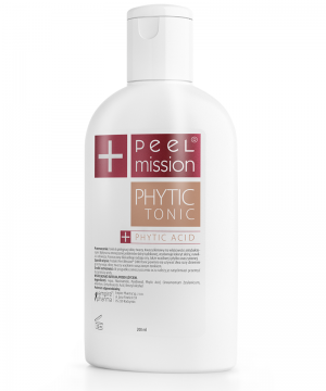 Phytic Tonic